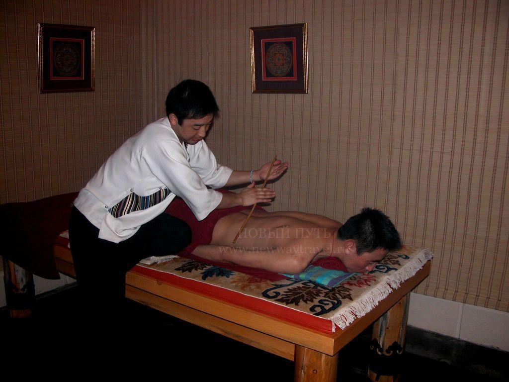 Лечение псориаза: все медицинские центры Нижнего